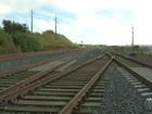 Suspeitos de superfaturar obras da ferrovia Norte-Sul são denunciados