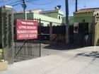 Assaltantes rendem família em casa e levam mais de R$ 200 mil em Campos