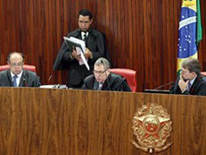 TSE cassa mandato de prefeito e Luís Gomes, RN, terá novas eleições