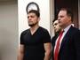 Diaz tenta acordo com Comissão de Nevada e pode voltar a lutar em 2016