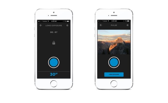 App do Pulse tem várias funcionalidades (Foto: Divulgação/Pulse)