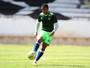 Presidente do CRB anuncia camisa 10: Danilo Pires, ex-jogador do Santa Cruz