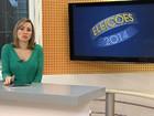 Veja a agenda dos candidatos ao governo de Minas nesta sexta, 5