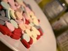 Suplementos vitamínicos na gravidez são 'perda de tempo', diz estudo