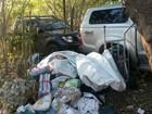 Ação integrada recupera veículos roubados em Delmiro Gouveia, AL