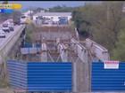 Três obras em rodovias federais em SC podem ser paralisadas
