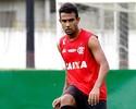 Macaé se acerta com o Flamengo e  apressa chegada de Renato Santos