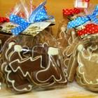 Aprenda a fazer biscoitos decorativos (Divulgação)