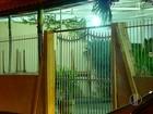 Turistas cariocas são vítimas de arrastão na Zona Sul de Natal