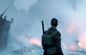 Saiu o trailer de 'Dunkirk'