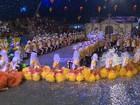 Concurso estadual de quadrilhas juninas segue nesta segunda na PB