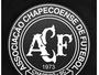 Times de MS divulgam notas em solidariedade à Chapecoense