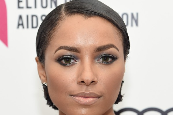 Kat Graham (Foto: Getty Images)