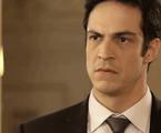 Mateus Solano é Eric em 'Pega pega' | TV Globo
