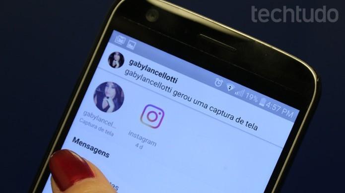 instagram8 (Foto: instagram8)