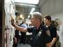 Corujão traz Richard Gere no suspense 'Atraídos Pelo Crime'
