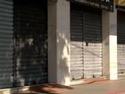 Espírito Santo tem 1.354 empresas fechadas em 2016