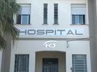 Hospital de Jaguari demite 68 pessoas e população teme fechamento