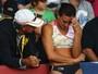 Governo russo pede atletas limpos nos Jogos; Putin ordena criação de comitê