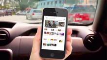 Rede Vanguarda lança novos vídeos para o mercado (Divulgação)