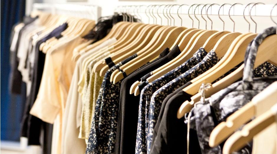 A Guguta é uma plataforma que permite que qualquer mulher coloque à venda ou alugue seus vestidos de festa  (Foto: ThinkStock)