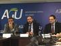 Governo pedirá o afastamento do relator das