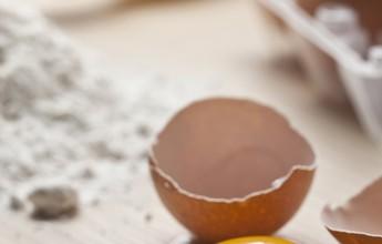 Mitos x verdades: descubra se o ovo é vilão ou mocinho da boa alimentação