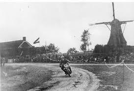 assen 1925 mundomoto