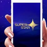 superstar (Foto: Divulgação)