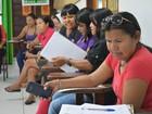 16º Vestibular dos Povos Indígenas tem inscrições abertas no Paraná