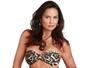 Fantasia de Luiza Brunet dará a sensação de que a modelo está nua