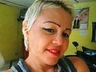 Mulher que confessou por WhatsApp ter matado dormiu ao lado do corpo