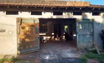 Três mulheres são encontradas mortas dentro de casa em Bauru (Sandra Fonseca/TV TEM)