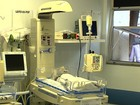 Exame descarta superbactéria no sangue de 15 bebês, confirma HMI