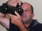 Assassinato de fotógrafo foi negligência da Polícia, diz deputado
