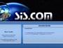 SIS.COM