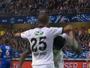 Bordeaux conta com Mariano, ex-Flu, para avançar à final da Copa da França