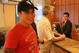 Mesmo suspenso, Seijas chega ao Rio e se junta ao Inter antes de decisão