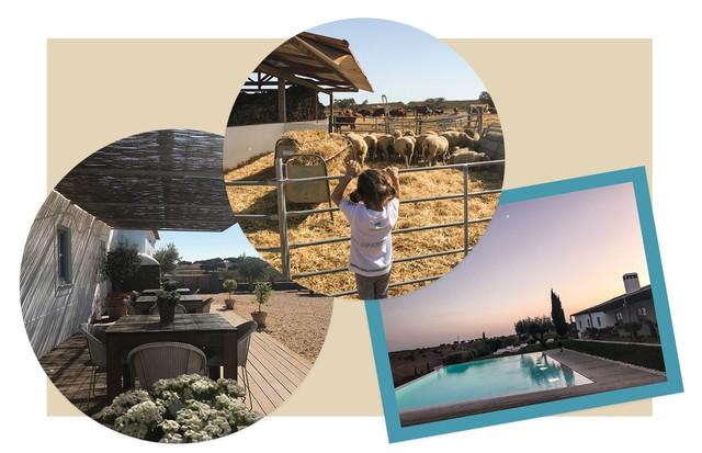 Volta ao mundo: quatro dicas de Algarve e Alentejo, em Portugal (Foto: Divulgação)