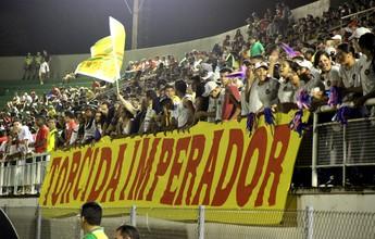 Galvez completa cinco anos sonhando ser a primeira força do futebol acreano