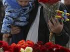 Especialistas do Egito começam a examinar caixas pretas de avião russo