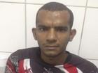 Policia Civil prende jovem suspeito de tráfico de drogas em Satuba, Alagoas