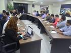 Movimento Polo Caruaru elege nova diretoria para o biênio 2017/2018