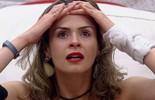 Últimas do BBB16: Ana Paula vence falso Paredão e Juliana comemora 'saída' da sister (9/2 - 20h às 00h)