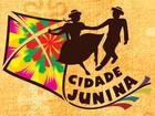 Cidade Junina reúne manifestações culturais e negócios em Teresina