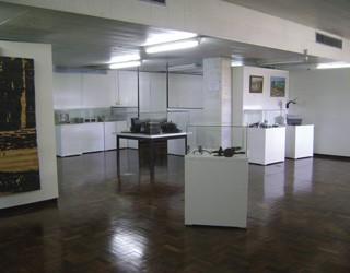 Exposição 'Toledo... (Foto: Divulgação)