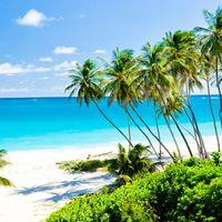O que fazer no Caribe