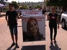 Goiás ocupa o 3º lugar no país em mortes violentas de mulheres