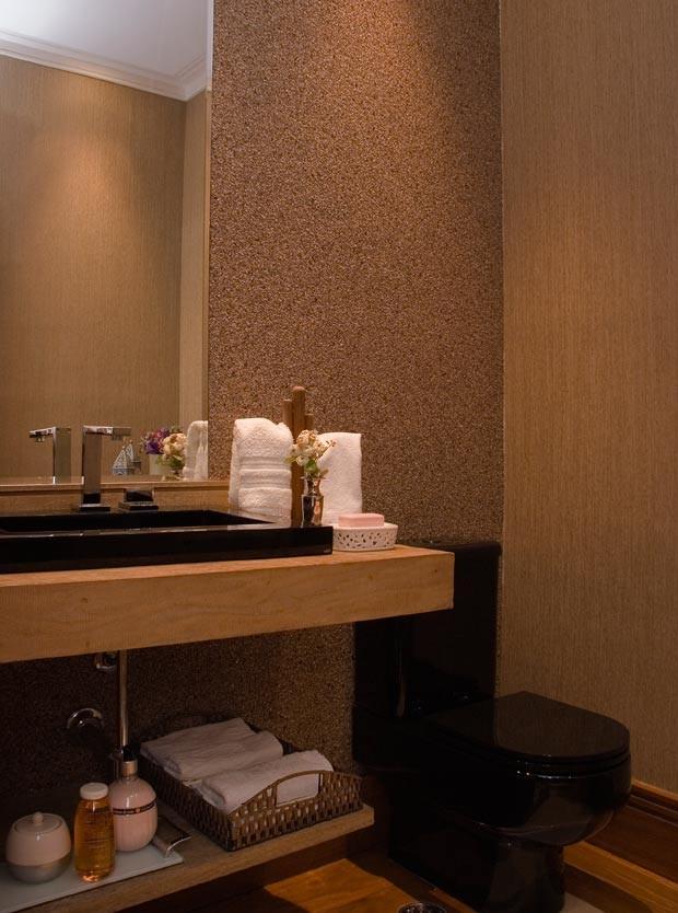 lavabo-papel-de-parede-Clelia-Regina-Angelo (Foto: Douglas Garcia/Editora Globo)