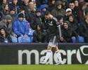 Em baixa no Chelsea, Hazard pode ser disputado por United e Real Madrid